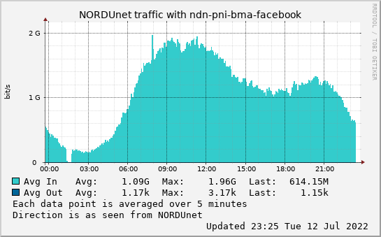 small ndn-pni-bma-facebook day graph
